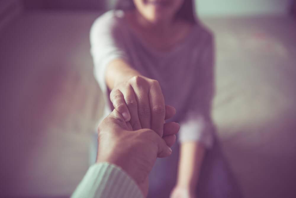 Entenda: O que significa compaixão?