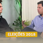 entrevista candidatos