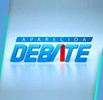 avatar_debateaparecida