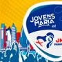 banner-para-post JMJ