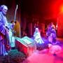 Novena prepara fiéis para celebração do Natal no Santuário de Aparecida