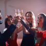 festa na empresa