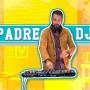 Conheça o padre DJ Romulo Leal