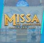 missa-capela-são-josé