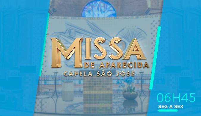 missa-capela-são-josé-destaque