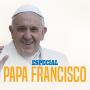 676x415 papa francisco