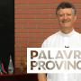 Palavra Provincial Dezembro