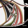 Congresso Mariológico 2019