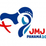JMJ - Logo