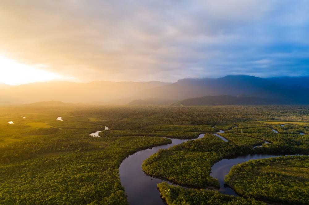 """Sínodo dos Bispos: Igreja volta suas atenções para a Amazônia, o """"pulmão do mundo"""""""
