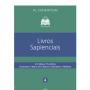 Livros Sapienciais