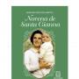 Novena Santa Gianna