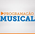 programacaomusical