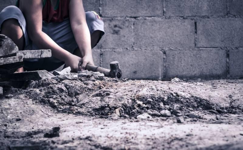 Comissão da CNBB divulga nota sobre o combate ao trabalho escravo no Brasil