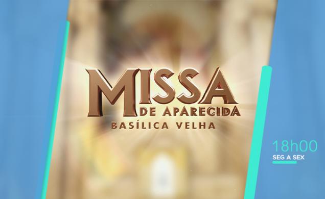 topo_basilica_velha_m