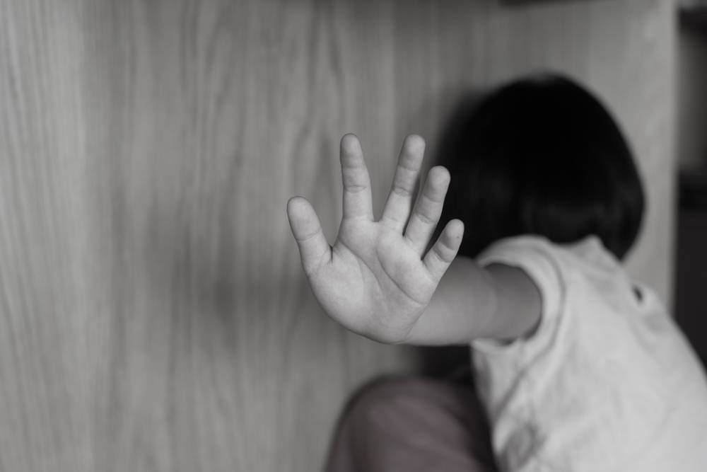 Proteção juvenil na Igreja: Papa entrega pontos de reflexão