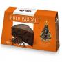 BOLO PASCAL DE CHOCOLATE