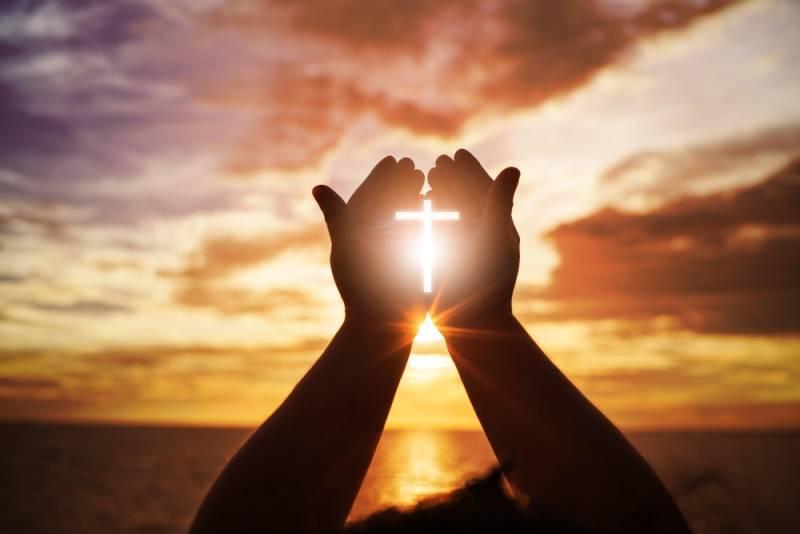 Come sapere pregare