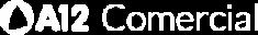 Logo A12 Comercial