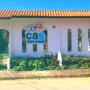 CAS - Pedro Donders