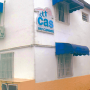 CAS São Clemente