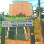 CAS Padre Antonio Borges