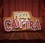 festa-caipira-tv-aparecida-avatar