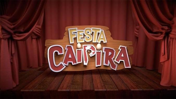 festa-caipira-tv-aparecida