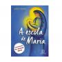 A escola de Maria