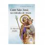 Com São José, na estrada de Jesus