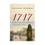 1717. O povo, a imagem e a devoção