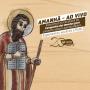 Live Jornada Bíblica