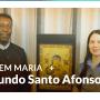 REDENTORISTAS-Virgem-Maria-segundo-Santo-Afonso