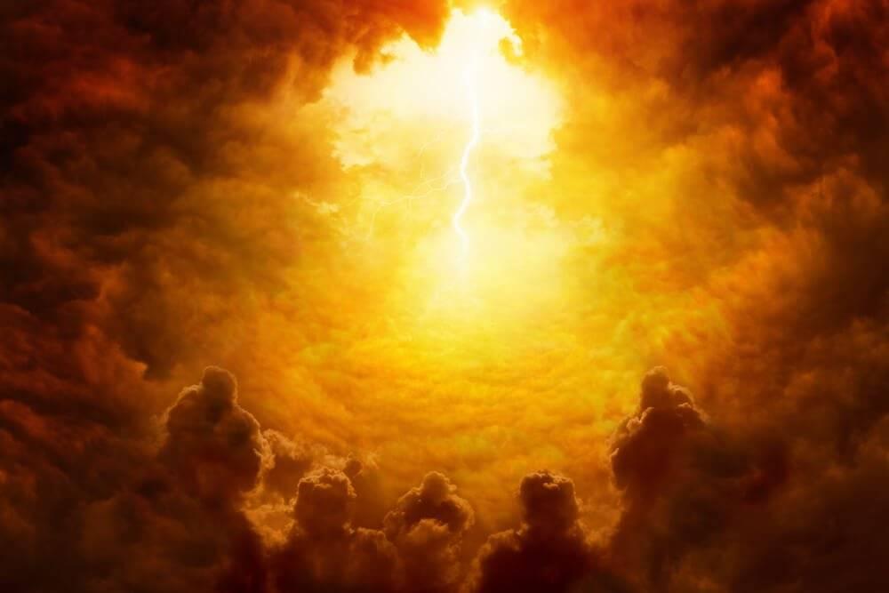 O que a Igreja diz sobre o inferno?