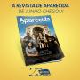 Revista de Aparecida