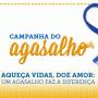 676x500-campanha-do-agasalho