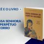 livro-perpetuo-socorro