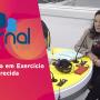 JORNAL-REGIONAL-PREFEITA-APARECIDA