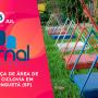 JORNAL REGIONAL - 16.07