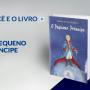 banner-O Pequeno Príncipe