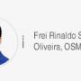 Assinatura pequena Frei Rinaldo Colunista.png