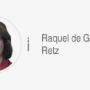 Assinatura Colunista Raquel