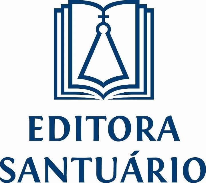 La Casa Editrice Santuario