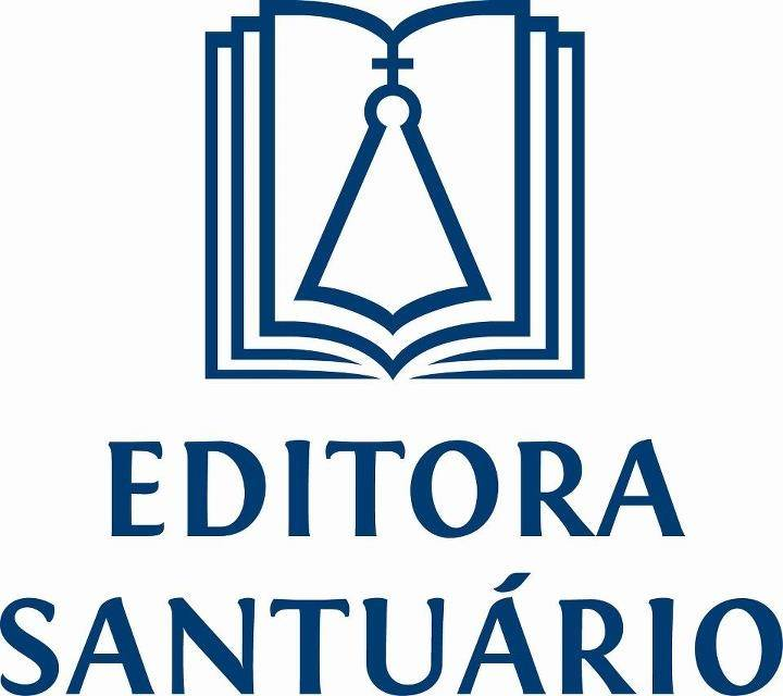 Casa Editorial Santuario
