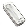 Silver 100oz Bar