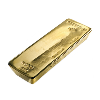 400oz Gold Bar Buy Gold Bars Online Gold Bullion Haa