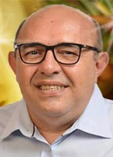 FRANCISCO MARIO RODRIGUES