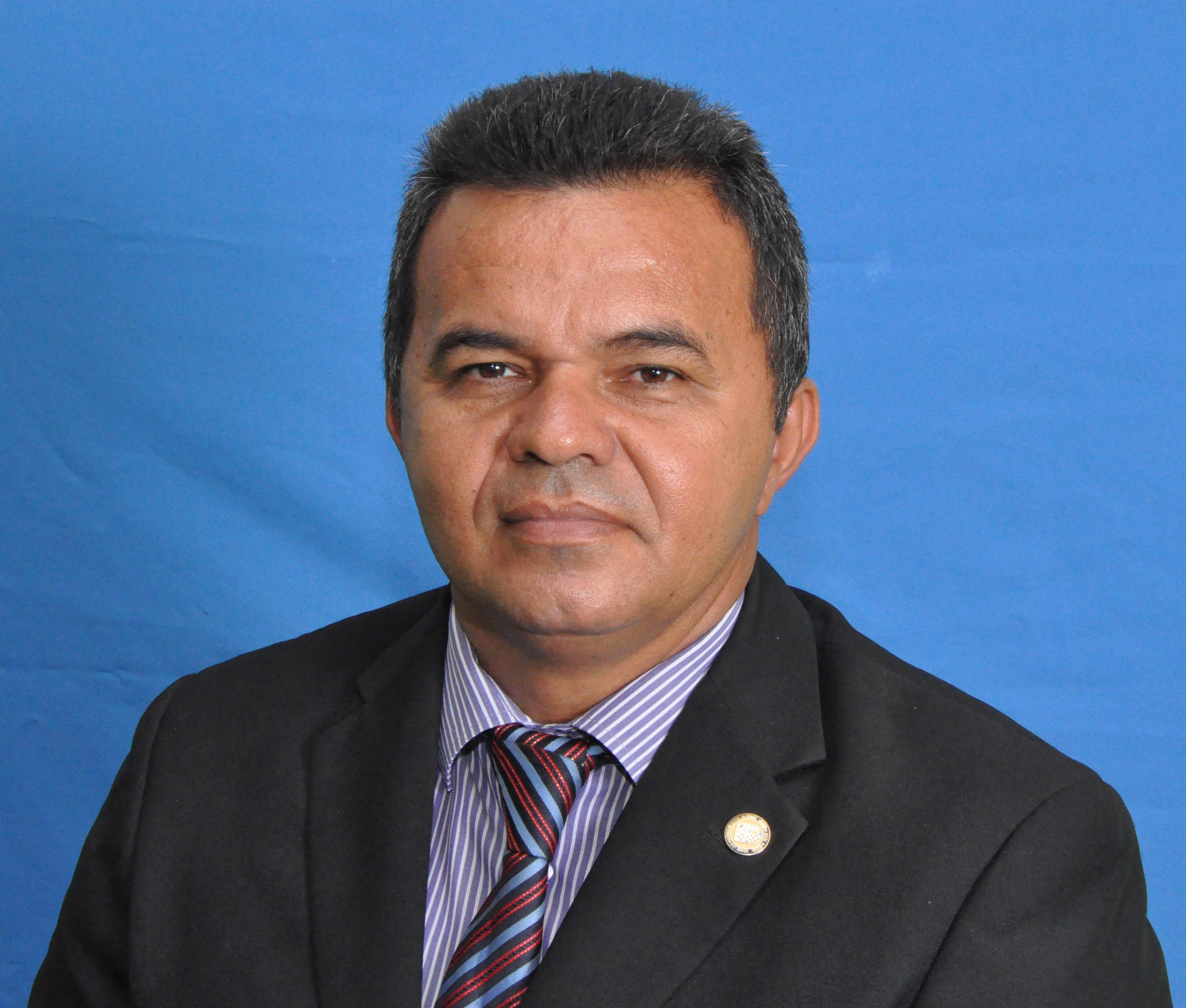 Antônio José dos Santos