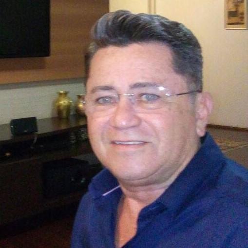 Benedito Paracampos Neto