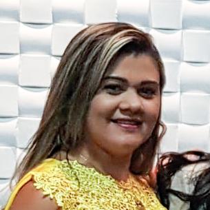 Magda Sampaio Barros